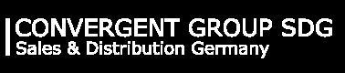 ConvergentGroupDE_LogoWhite-web