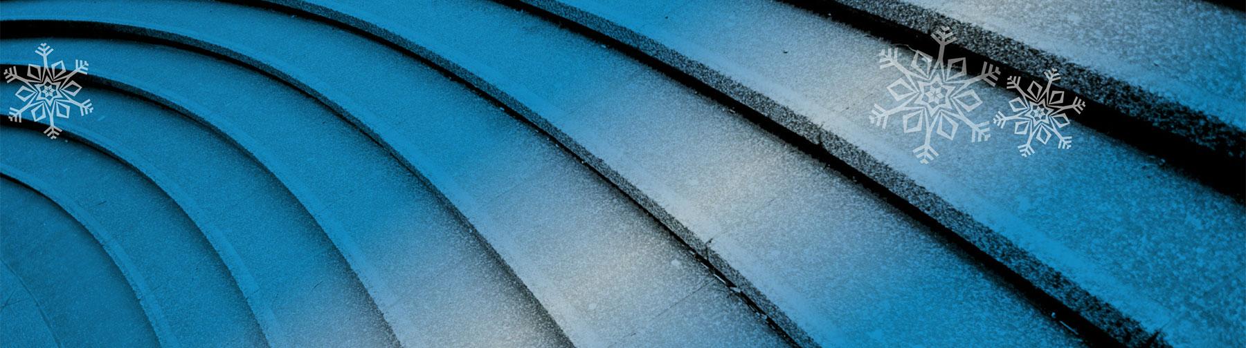 convergent group - pentra shield - concrete - floor