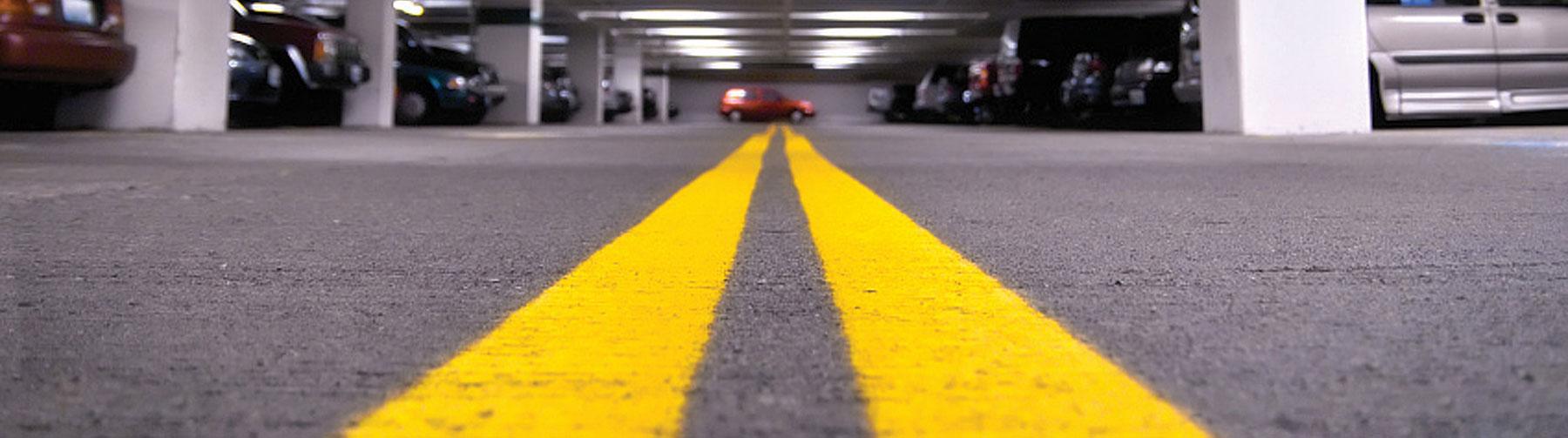 convergent group - LM - concrete - floor