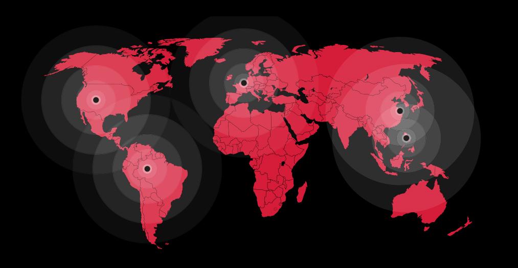 regions_map